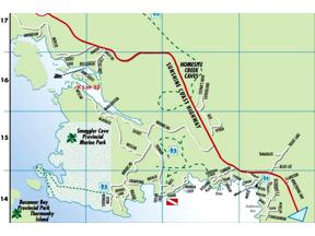 Property for sale at LOT 32 WESCAN Road, Halfmoon Bay,  British Columbia V0N 1Y2