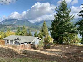 Property for sale at 6186 LOOKOUT Avenue, Sechelt,  British Columbia V0N 3A5