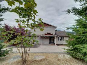 Property for sale at 813 BAYVIEW Heights, Gibsons,  British Columbia V0N 1V8
