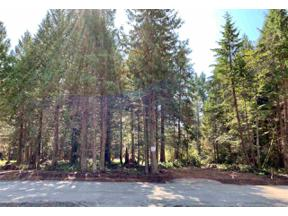 Property for sale at LOT 2 GREEN Way, Roberts Creek,  British Columbia V0N 2W0
