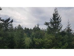 Property for sale at Lot 47 FLINT Road, Keats Island,  British Columbia V0N 1V0