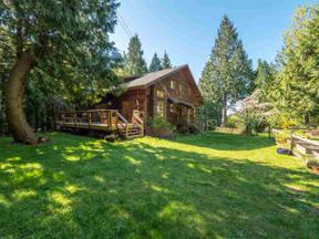 Property for sale at 3204 HUCKLEBERRY Road, Roberts Creek,  British Columbia V0N 2W2
