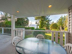 Property for sale at 4175 IRVINES LANDING Road, Garden Bay,  British Columbia V0N 1S0