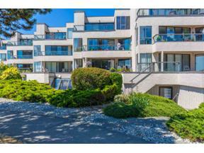 Property for sale at 5477 WHARF Road # 208, Sechelt,  British Columbia V0N 3A3