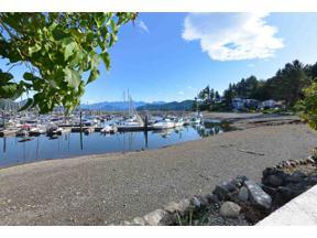 Property for sale at 670 BAY Road, Gibsons,  British Columbia V0N 1V8