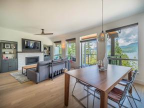 Property for sale at 5780 MARINE Way # 202, Sechelt,  British Columbia V0N 0V0