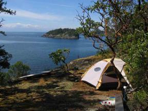 Property for sale at LOT 7 EAST TRAIL Island, Sechelt,  British Columbia V0N 3A0