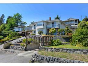 Property for sale at 619 GLEN Road, Gibsons,  British Columbia V0N 1V9