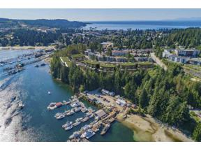 Property for sale at 5778 MARINE Way, Sechelt,  British Columbia V0N 3A6
