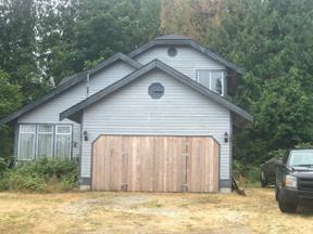Property for sale at 7843 EAGLE Drive, Halfmoon Bay,  British Columbia V0N 1Y1