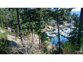 Property for sale at LOT 14 4622 SINCLAIR BAY Road, Madeira Park,  British Columbia V0N 1S0