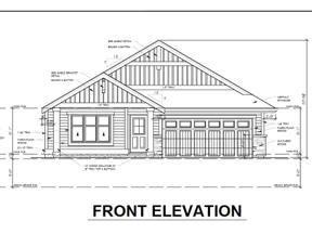 Property for sale at 6071 KINGBIRD Avenue, Sechelt,  British Columbia V0N 3A7