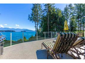Property for sale at 1454 SMITH Road, Gibsons,  British Columbia V0N 1V6