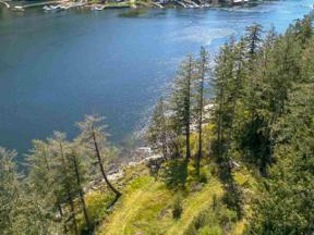 Property for sale at LOT B DANIEL Road, Garden Bay,  British Columbia V0N 1S0