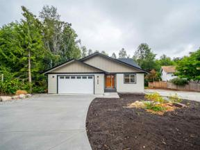 Property for sale at 7808 EAGLE Drive, Halfmoon Bay,  British Columbia V0N 1Y1