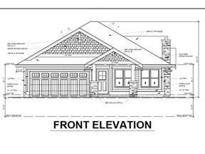 Property for sale at 6083 KINGBIRD Avenue, Sechelt,  British Columbia V0N 3A7