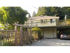Property for sale at 7823 EAGLE Drive, Halfmoon Bay,  British Columbia V0N 1Y1