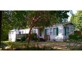 Property for sale at 6261 JASPER Road, Sechelt,  British Columbia V0N 3A7