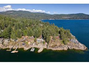 Property for sale at 5305 TAYLOR Crescent, Halfmoon Bay,  British Columbia V0N 1Y2