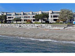 Property for sale at 5477 WHARF Avenue # 109, Sechelt,  British Columbia V0N 3A3