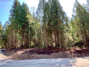 Property for sale at LOT 1 GREEN Way, Roberts Creek,  British Columbia V0N 2W0