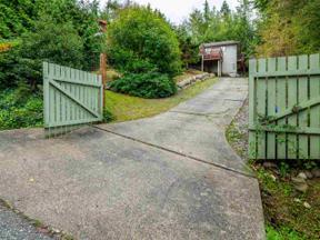 Property for sale at 5901 SKOOKUMCHUK Road, Sechelt,  British Columbia V0N 3A4