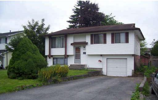 Photo of home for sale at 20080 53A, Langley BC