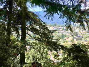 Property for sale at LOT A SKYLINE Drive, Gibsons,  British Columbia V0N 1V8