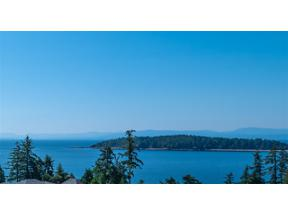 Property for sale at Lot 28 COWRIE Street, Sechelt,  British Columbia V0N 3A7