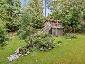 Property for sale at 1267 ROBERTS CREEK Road, Gibsons,  British Columbia V0N 2W2