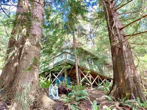Property for sale at 303 GORDON Road, Keats Island,  British Columbia V0V 0V0