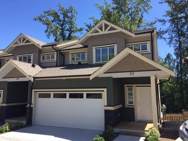 Photo of home for sale at 11252 COTTONWOOD, Maple Ridge BC