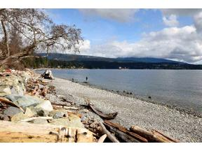 Property for sale at 6221 SUNSHINE COAST Highway, Sechelt,  British Columbia V0N 3A7
