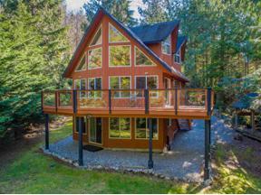 Property for sale at 5557 RILEY Road, Halfmoon Bay,  British Columbia V0N 1Y2