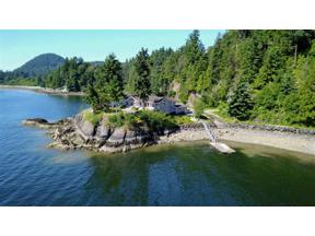 Property for sale at 1574 SMITH Road, Gibsons,  British Columbia V0N 1V0