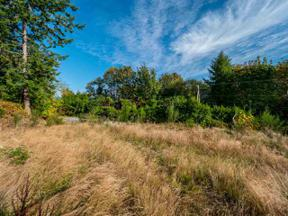 Property for sale at 6333 N GALE AVENUE # LOT Z, Sechelt,  British Columbia V0N 3A5