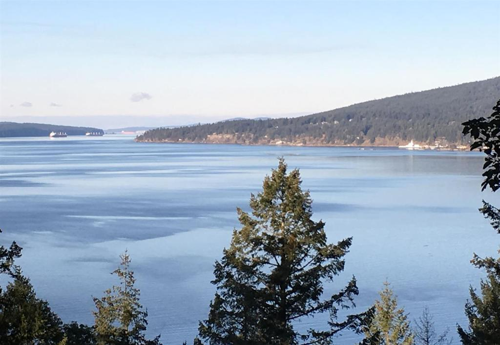 Photo of home for sale at 212 NARROWS WEST, Salt Spring Island BC