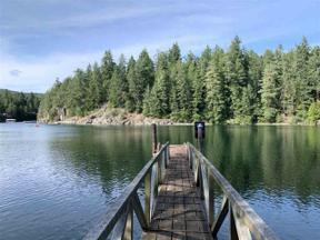 Property for sale at 9854 WESCAN Road, Halfmoon Bay,  British Columbia V0N 1Y2