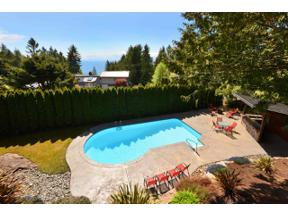 Property for sale at 7305 REDROOFFS Road, Halfmoon Bay,  British Columbia V0N 3A8