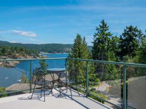 Property for sale at 9193 TRUMAN Road, Halfmoon Bay,  British Columbia V0N 1Y2