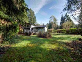 Property for sale at 1085 ROBERTS CREEK Road, Roberts Creek,  British Columbia V0N 2W2