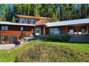 Property for sale at 8424 REDROOFFS Road, Halfmoon Bay,  British Columbia V0N 1Y1