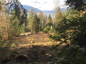 Property for sale at LOT 22 SANDYHOOK Road, Sechelt,  British Columbia V0N 3A4