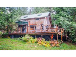 Property for sale at 165 PERSEPHONE Place, Keats Island,  British Columbia V0N 1V0