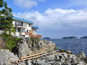 Property for sale at 5482 HILL Road, Sechelt,  British Columbia V0N 3A8