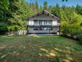 Property for sale at 12870 DOGWOOD Drive, Madeira Park,  British Columbia V0N 2H1