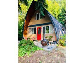 Property for sale at 5963 SKOOKUMCHUK Road, Sechelt,  British Columbia V0N 3A4