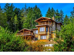 Property for sale at 4595 PINEHAVEN Place, Pender Harbour,  British Columbia V0N 1S1