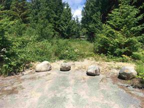 Property for sale at PAGGIO Road # Lot 12, Roberts Creek,  British Columbia V0N 2W2