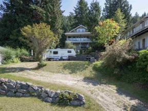 Property for sale at Lot 1 WILKINSON Road, Madeira Park,  British Columbia V0N 2H0